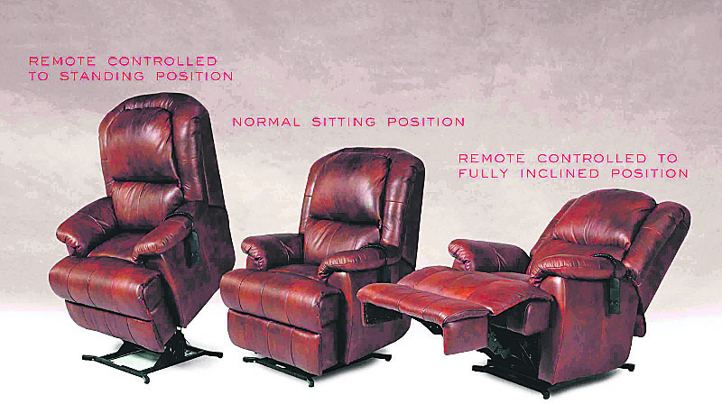 de-villiers-home-seating-specialists-recliners-settees-occasional-chairs
